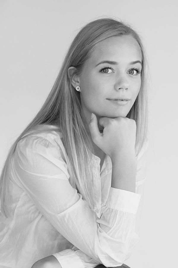 portrait-augusta-c