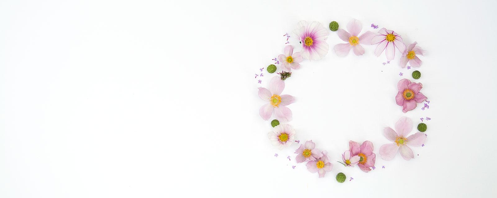 slideshow-blomster-i-ring